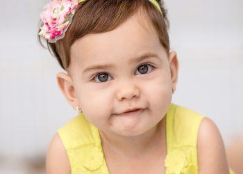 cu ce se joaca bebe - SFATULPARINTILOR.RO - PIXABAY-COM - child-3238427_1920