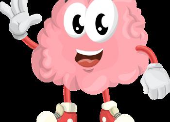 jocuri de memorie - sfatulparintilor.ro - pixabay_com - brain-1773892_1280