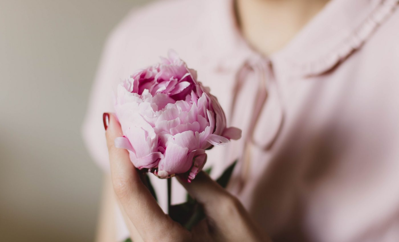 Dereglarea menstruatiei dupa inceperea vietii sexuale