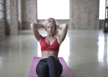 sa-ti accelerezi metabolismul