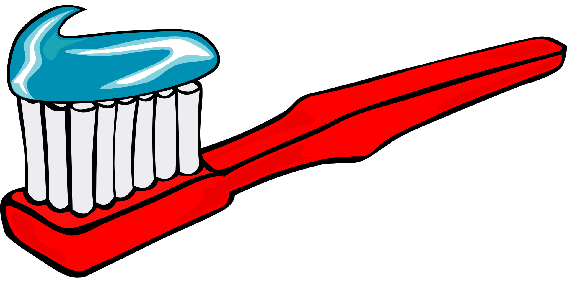 pasta de dinti - periuta - sfatulparintilor.ro - pixabay_com