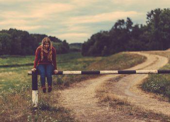 6 persoane toxice pe care trebuie sa le elimini din viata ta