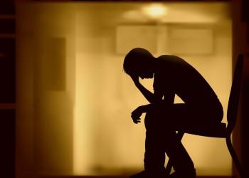sfatulparintilor.ro - educatie pentru sanatate simptome