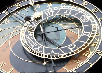 sfatulparintilor.ro - horoscop - stockfreeimages_com