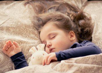somnul la copii - sfatulparintilor.ro - pixabay_com - baby-1151348_1920