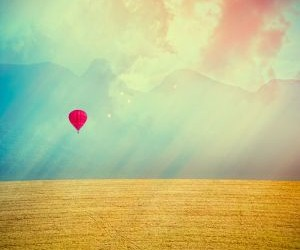 thumbmed_articole_hot-air-balloon