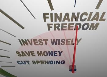 2015.08.31-5-pasi-independenta-financiara
