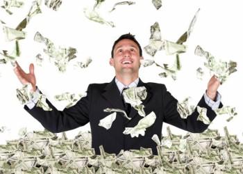 2015.09.13-5-obiceiuri-surprinzatoare-miliardarii