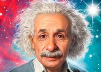 2015.09.24-Albert-Einstein-succes