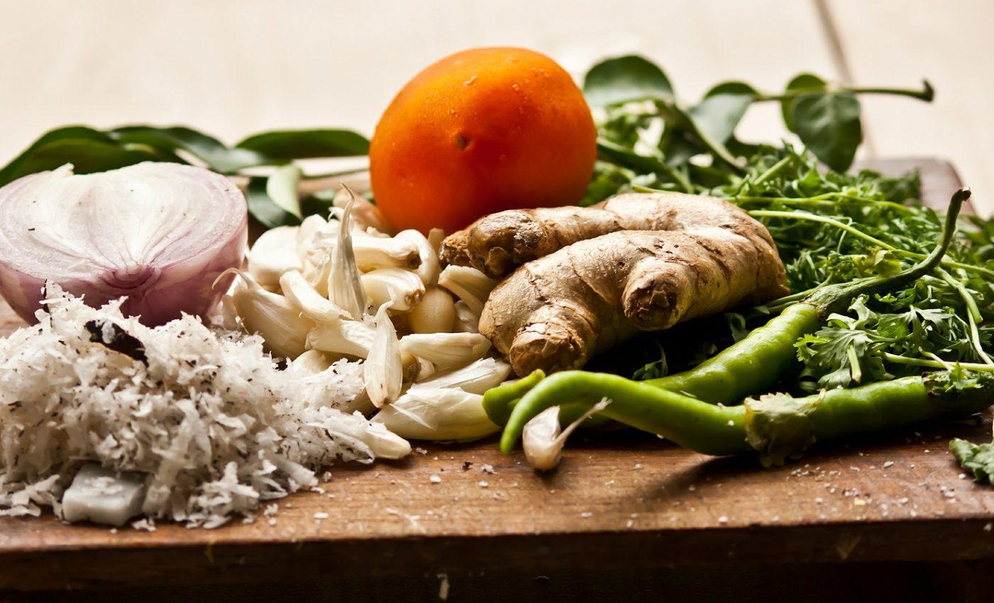 alimente antibiotice - sfatulparintilor.ro - pixabay_com