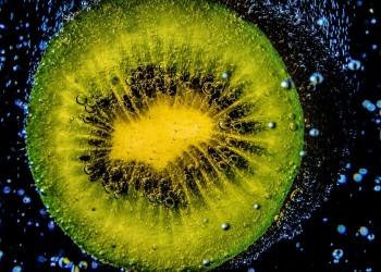 apa fructe -sfatulparintilor.ro - pixabay_com