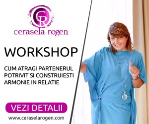 cerasela workshop