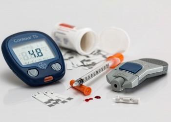 diabet insulina -sfatulparintilor.ro - pixabay_com