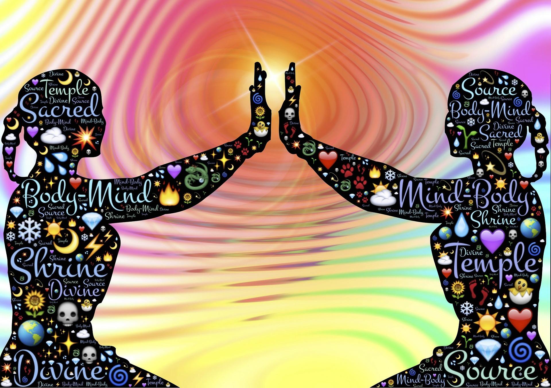 energii vibratii -sfatulparintilor.ro - pixabay_com