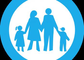 familie mai mult copii - sfatulparintilor.ro - pizabay_com