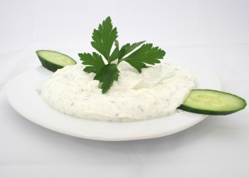 mituri despre iaurt