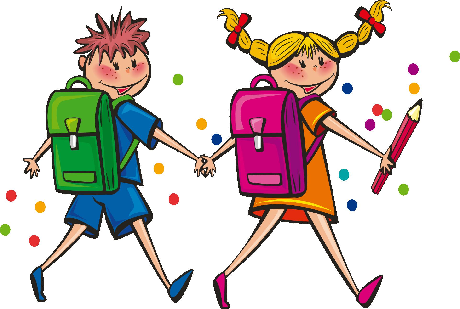 incepe scoala - sfatulparintilor.ro - pixabay_com
