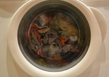 masina de spalat -sfatulparintilor.ro - pixabay_com