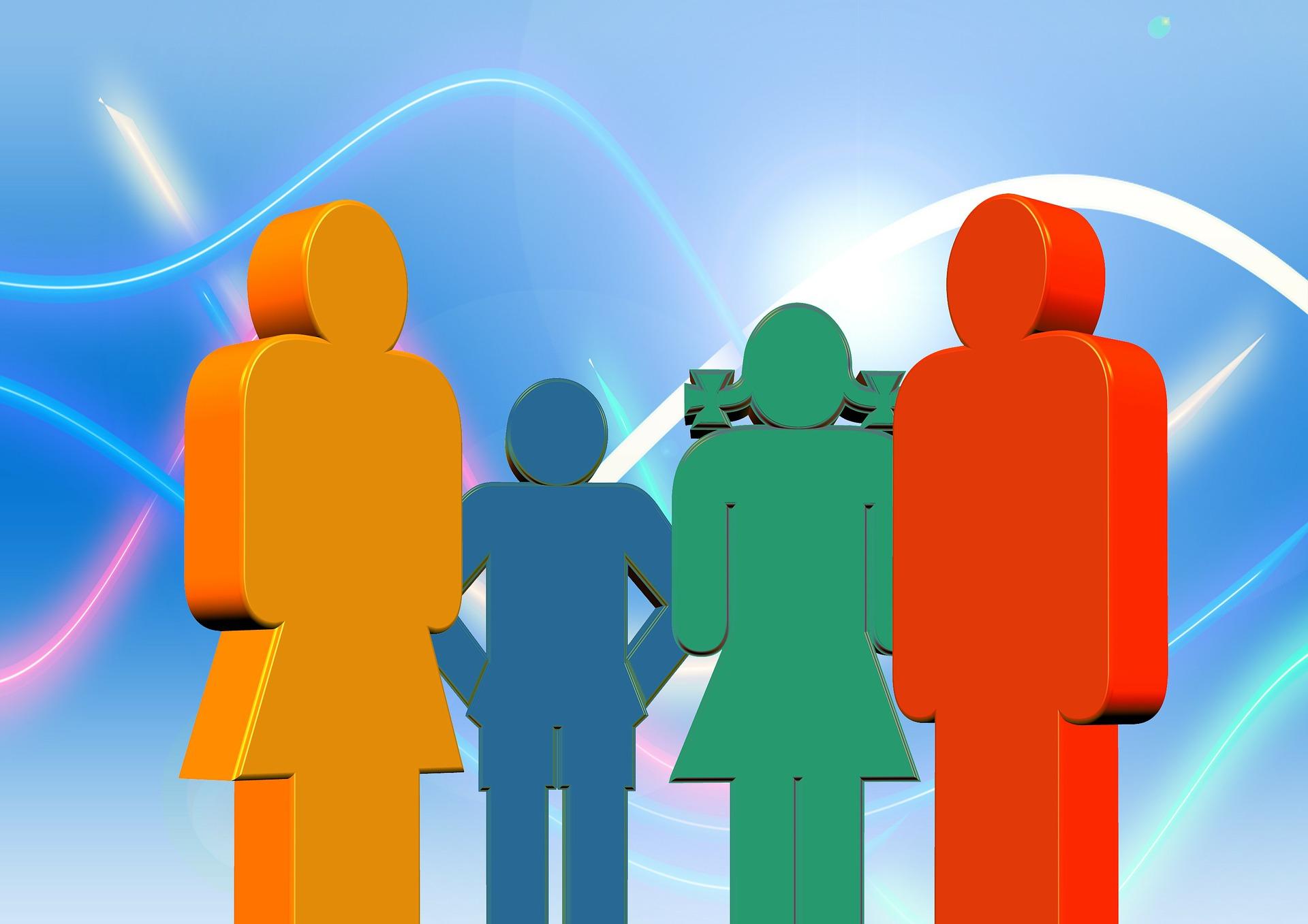 parinti copii - familie - sfatulparintilor.ro - pixabay_com