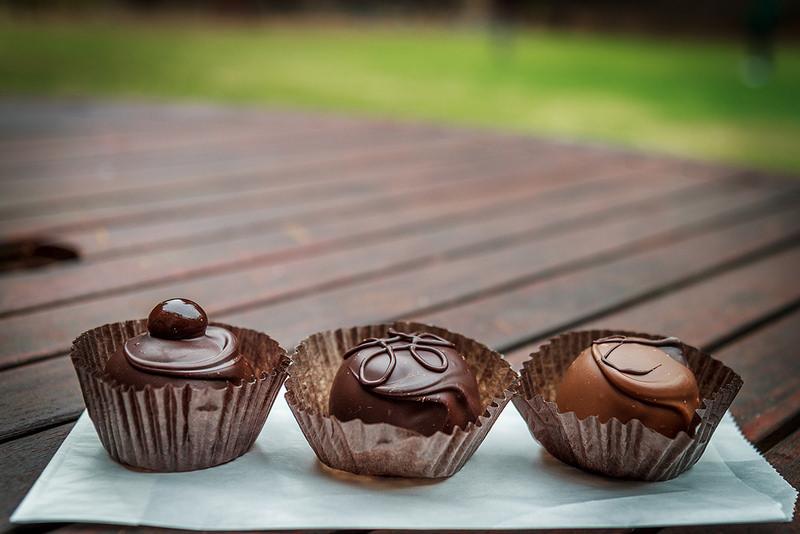 pofte ciocolata - sfatulparintilor.ro - pixabay_com