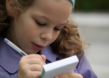 scoala - educatie copii -sfatulparintilor.ro - pixabay_com