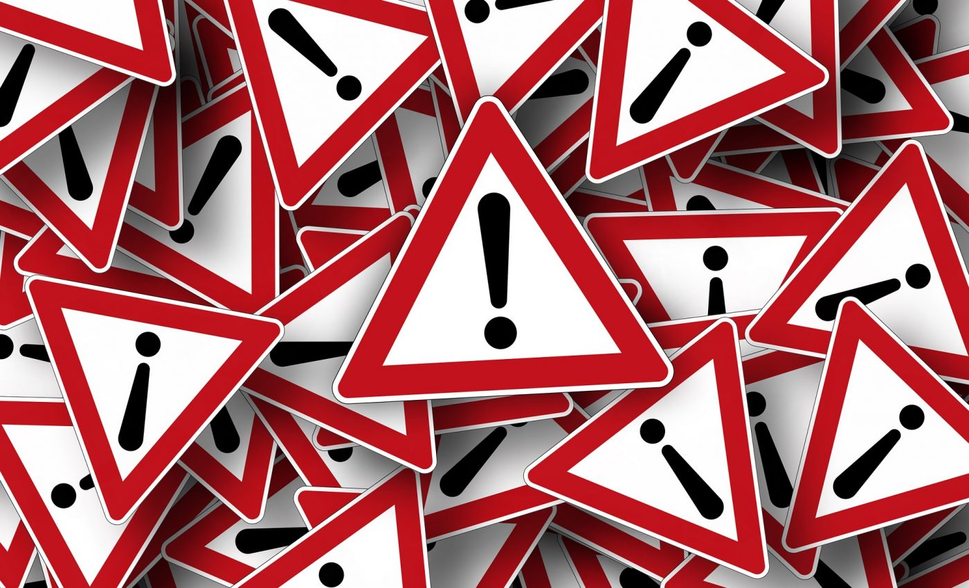 Scoala de soferi -sfatulparintilor.ro - pixabay_com
