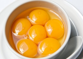 sfatulprintilor.ro - oua