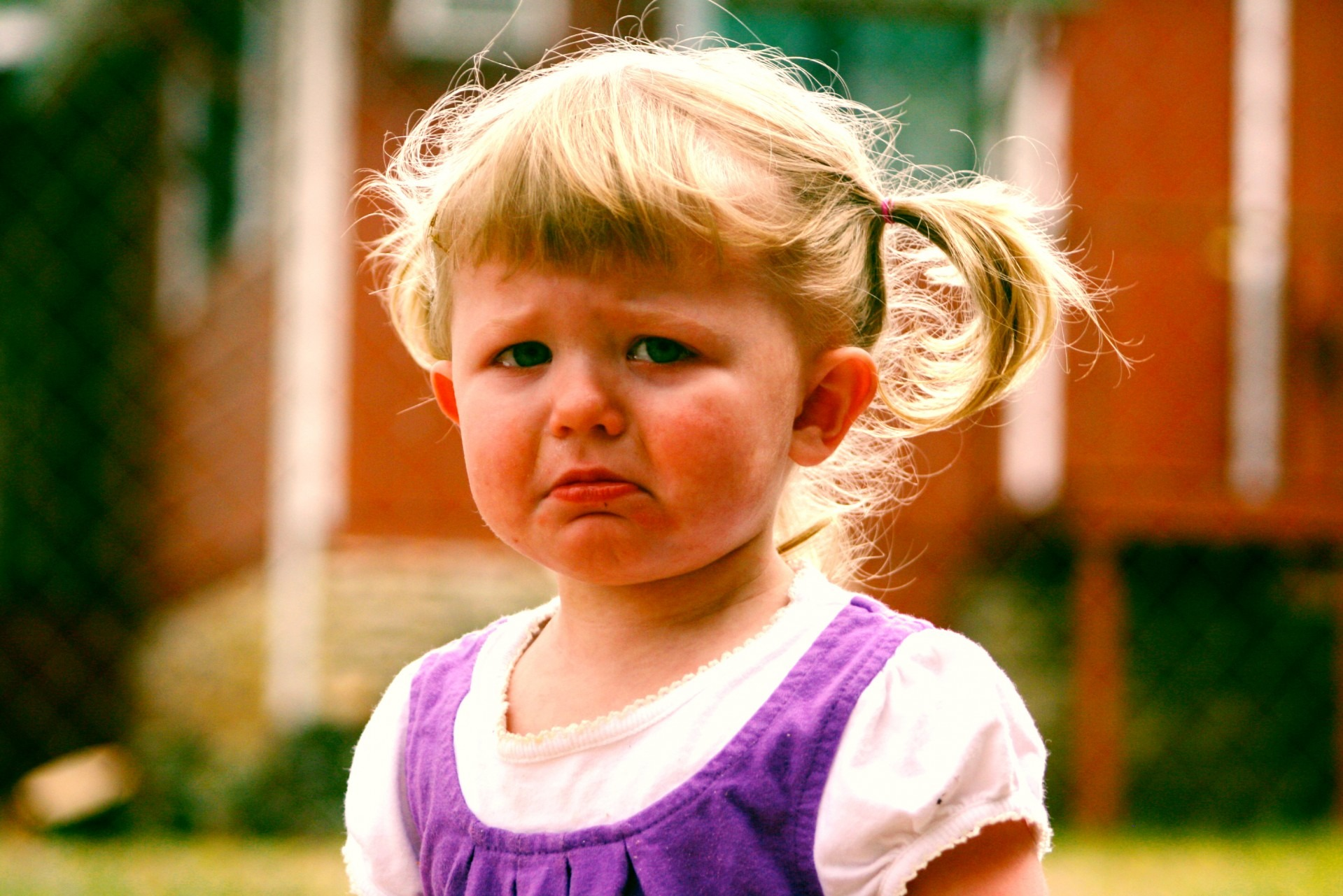 tantrum copii - crize nervi - sfatulparintilor.ro - pixabay_com