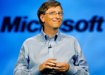 2015.10.13-10-lectii-Bill-Gates
