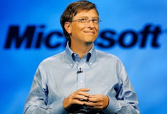 2015.10.13-10-lectii-Bill-Gates