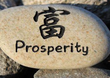 prosperitate