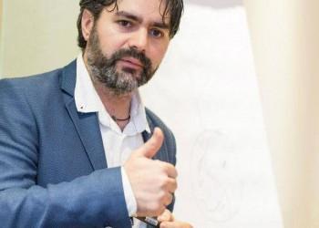 Marius Vornicescu