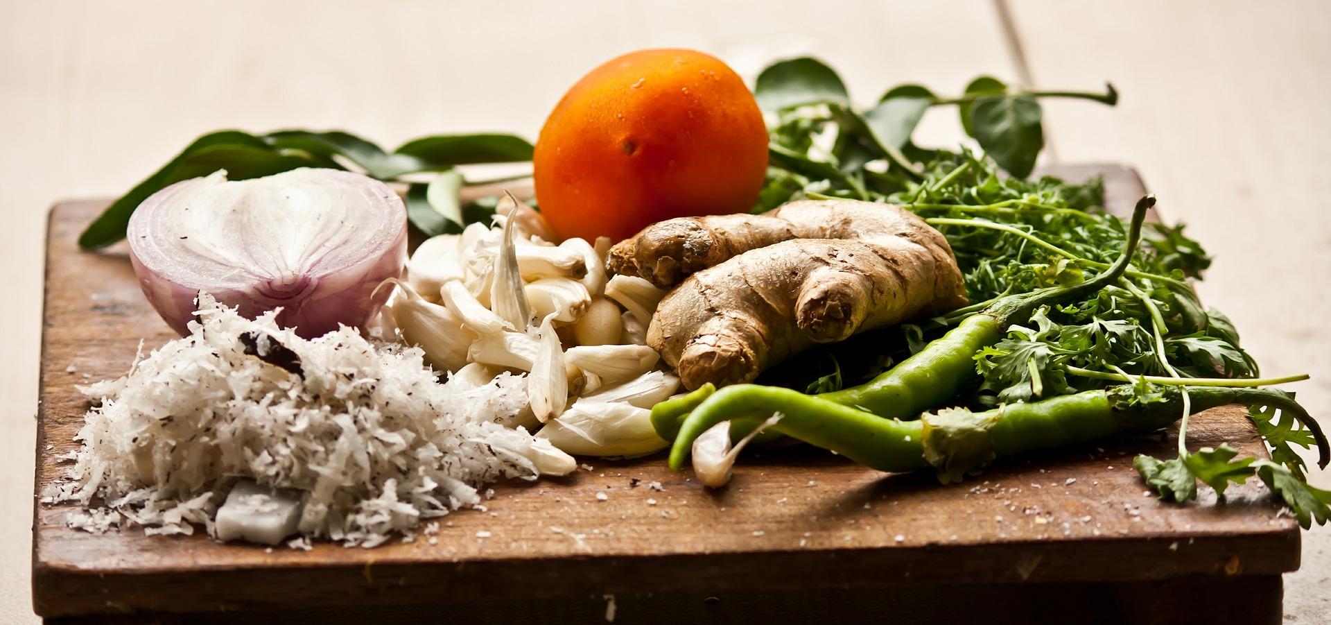 alimente antibiotice -sfatulparintilor.ro - pixabay_com