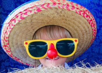 aniversari copii - sfatulparintilor.ro - pixabay_com