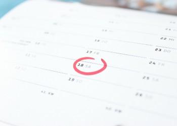 ciclu menstruatie - sfatulparintilor.ro - pixabay_com