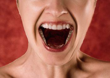 delicatese mortale - sfatulparintilor.ro - pixabay_com - scream-4751647_1920