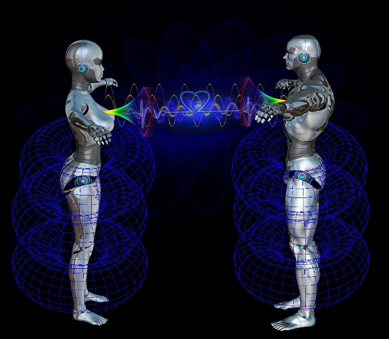 simptome fizice ale trezirii spirituale - sfatulparintilor.ro - pixabay_com