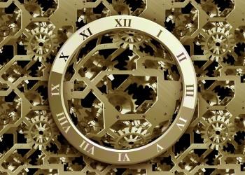 feng shui ceas - sfatulparintilor.ro - pixabay_com