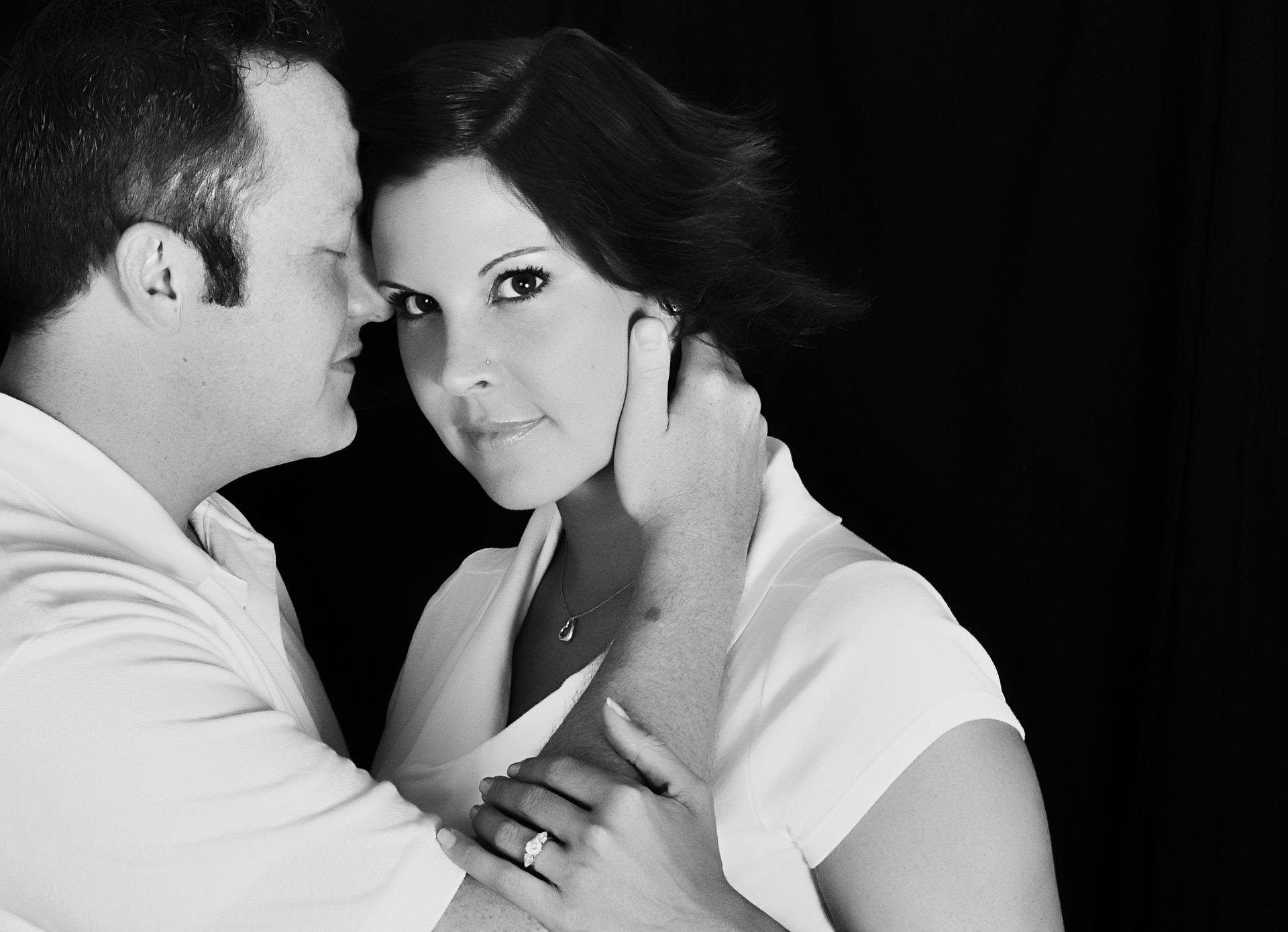 cuplu familie - sfatulparintilor.ro - pixabay_com