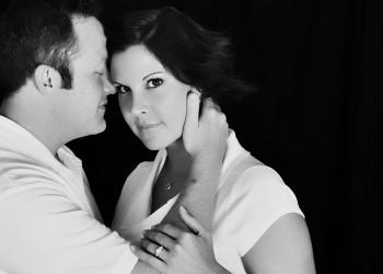 iertare cuplu familie - sfatulparintilor.ro - pixabay_com