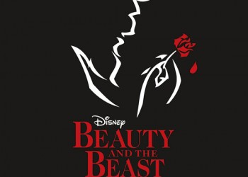 De pe Broadway la Bucuresti: Disney Beauty and The Beast, musicalul original de pe Broadway, ajunge in premiera in Romania de pe 4 pe 6 decembrie 2015!