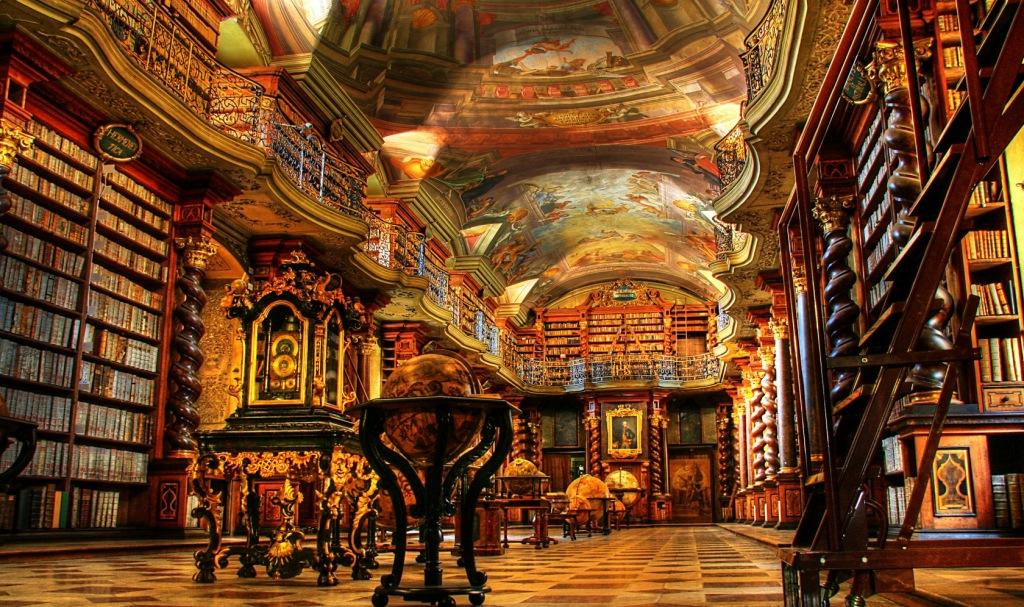 librarie-studiu-stea-academica-feng-shui-proballance