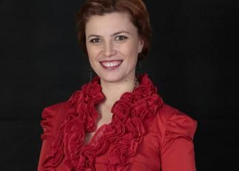 Luni 26 octombrie, la intalnirea saptamanala a Milionarelor in idei vor fi doi invitati de marca: Beatrice Elena Neagu si Vasile Paun.