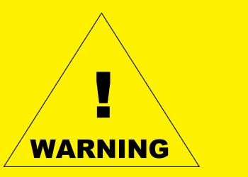 pericol - sfatulparintilor.ro - pixabay_com