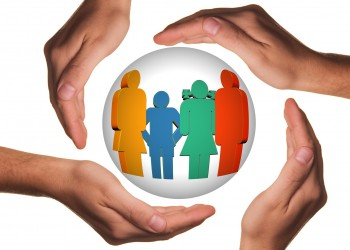 psiholog copii - familie - sfatulparintilor.ro - pixabay_com