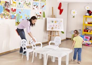 sfatulparintilor.ro - gradinite copii
