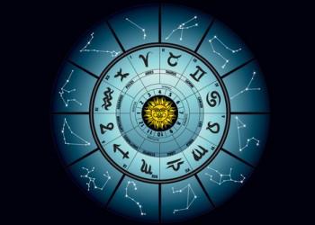 sfatulparintilor.ro - horoscop martie