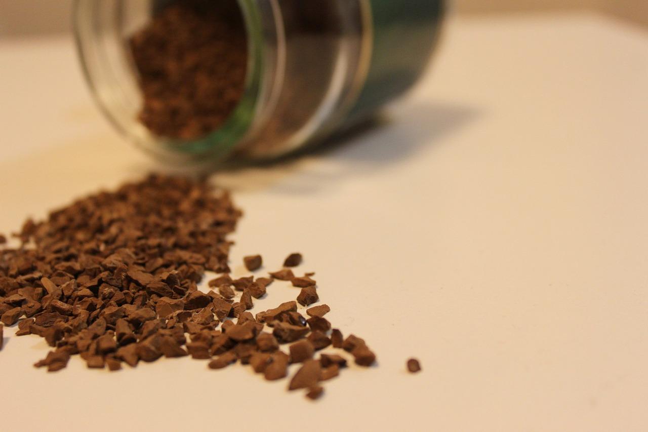 zat de cafea - sfatulparintilor.ro - pixabay_com