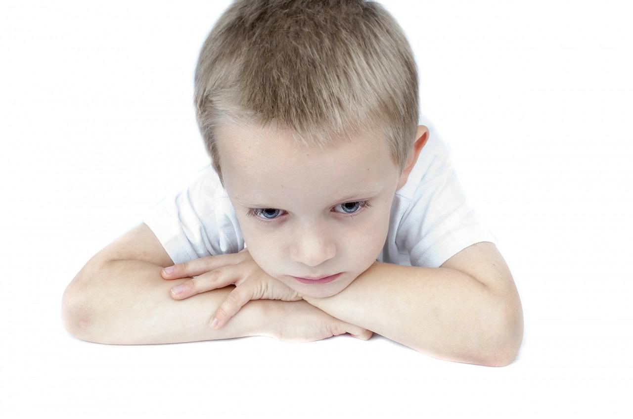 copii gradinita comportament - sfatulparintilor.ro - pixabay_com