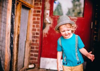copii gradinita - sfatulparintilor.ro - pixabay_com